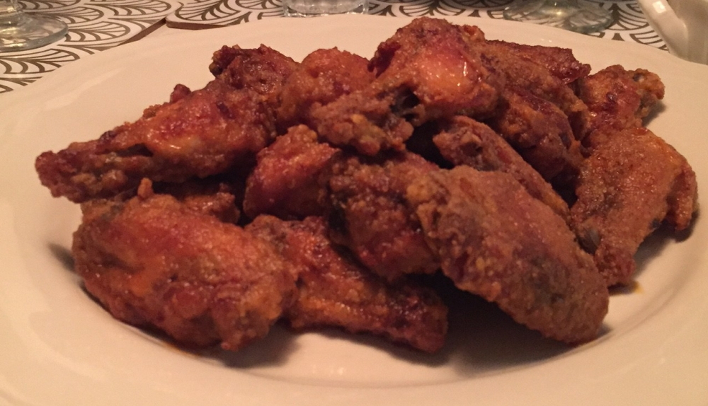 buffalo_chicken_wings.jpg
